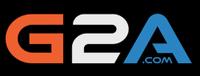 Code promo G2A