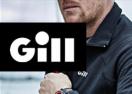 Code réduction Gill Marine