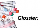 Code réduction Glossier