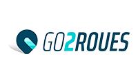 Code promo Go2roues