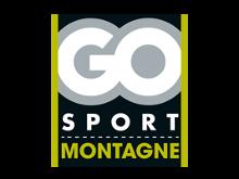 Code réduction Go Sport Montagne