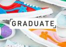 Code promo Graduate Store