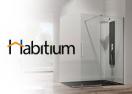 Code réduction Habitium