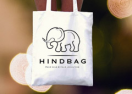 Code réduction Hindbag