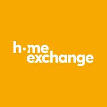 Code promo Home Exchange