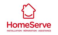 Code promo & Code réduction Homeserve