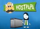Code réduction Hostpapa