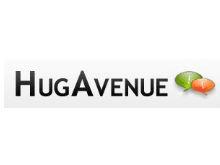 Code réduction Hug Avenue