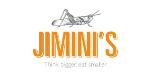 Code promo Jimini's