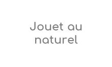 Code promo Jouet au naturel