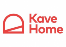 Code promo Kave Home