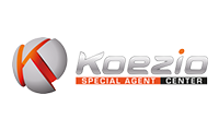 Code promo Koezio