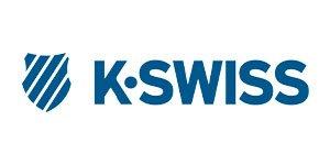 Code réduction K-Swiss