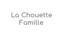 Code promo La Chouette Famille