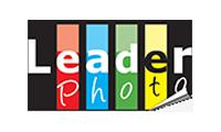 Code réduction Leaderphoto