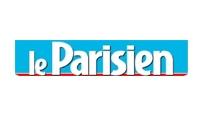 Code réduction Le Parisien
