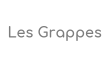 Code promo Les Grappes