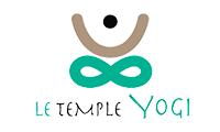 Code promo Le Temple Yogi