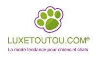 Code promo Luxe Toutou