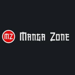 Code promo Manga Zone