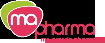 Code promo Mapharma