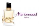 Code promo Marionnaud Suisse