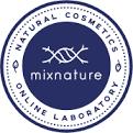 Code réduction Mixnature