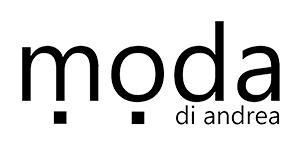 Code promo Moda Di Andrea