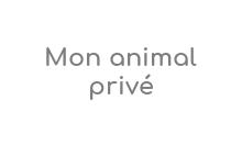 Code réduction Mon Animal Prive