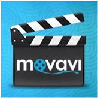 Code réduction Movavi
