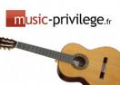 Code promo & Code réduction Music Privilège
