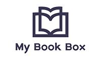 Code promo My book box