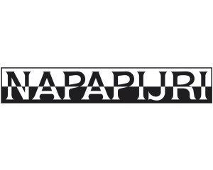 Code promo & Code réduction Napapijri