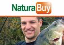 Code promo & Code réduction NaturaBuy