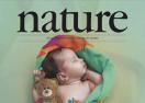 Code promo Nature