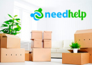 Code promo Needhelp