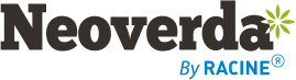 Code promo Neoverda