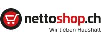Code promo Nettoshop