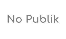 Code promo No Publik