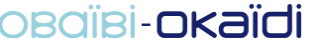 Code promo & Code reduction Okaidi
