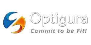 Code réduction Optigura