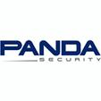 code promo Panda Security