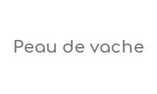 Code promo Peau De Vache