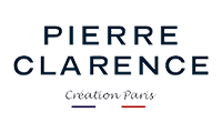 Code promo Pierre Clarence
