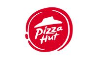 Code promo & Code réduction Pizza Hut Belgique