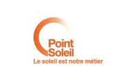 Code promo Point Soleil
