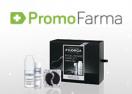Code promo Promofarma