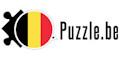 Code promo Puzzle.Be & Code réduction