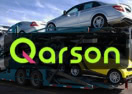 Code promo & Code réduction Qarson