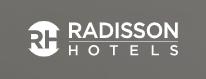 Code promo Radisson Hotels